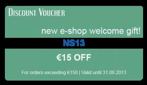 discount coupon-01