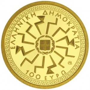 greece-100-euro-gold-zeus-dias-2014