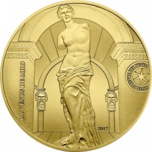 france-50-euro-gold-venus-of-milo-2017