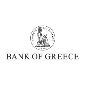 Hellenic Numismatic Programme 2020